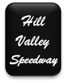 High Valley Speedway